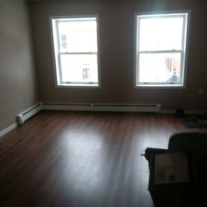 Beautiful 2 Bedroom Apartment in Downtown Charlottetown