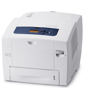 ColourQube Xerox Printer