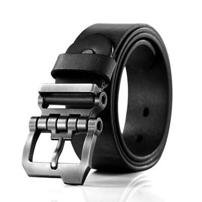 Big Tall Designer Jeans - Luxury Designer Belts for Jeans Genuine Leather Mens Belt Big& Tall Size 33