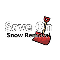 Save On Snow Removal
