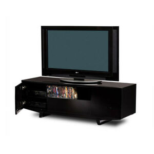 BDI Marina Media Cabinet & Arena Mount - ($3500 value)