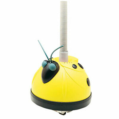 Hayward Aqua Critter Automatic Above Ground Swimming Pool Cleaner Model# 500y