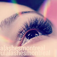 Top quility Eyelash Extensions,tint,Keratin lift,promotions!!!