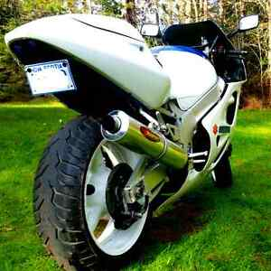 1997 gsxr 750