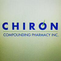 Wanted - Pharmacy Assistant