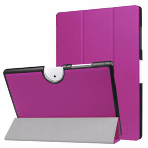 Stand-Cover-For-Acer-Iconia-One-10-B3-A40-10-1-inch