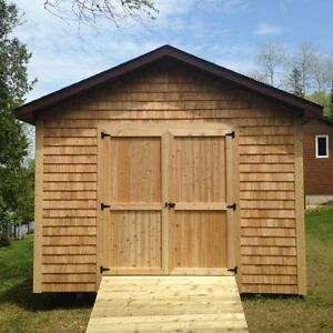 SHED / BABY BARNS FOR SALE/BUNK HOUSES