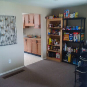 1-5 Bedrooms for sublet very near U of G and Stone road mall