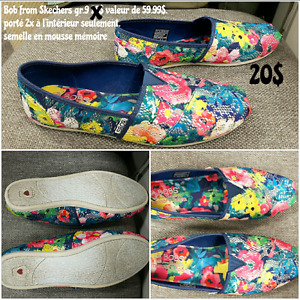 Chaussures gr.9