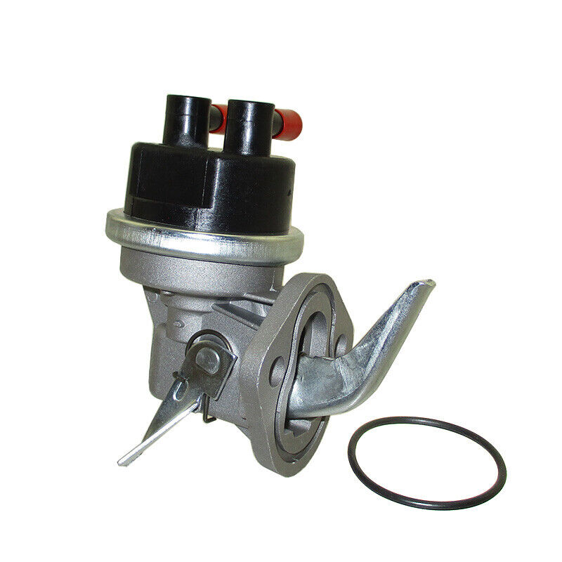 Aftermarket+Fuel+Pump+For+John+Deere+Tractors+With+O-ring+Replace+RE38009