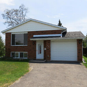 House for Rent in Campbellford