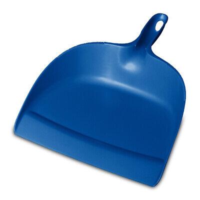 Sterilite  Polypropylene  Handheld  Dust Pan