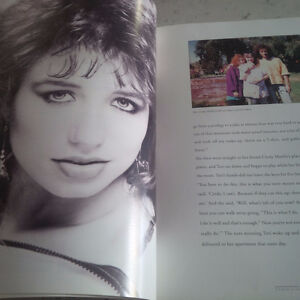 Tori Amos The Authorized Biography by Kalen Rogers Kitchener / Waterloo Kitchener Area image 4