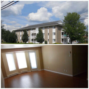 Available Now-Great Location-$730- 1 mth free w/years lease