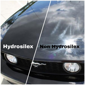 Cra wraps, stickers, windshield banners, Hydrosilex & more!