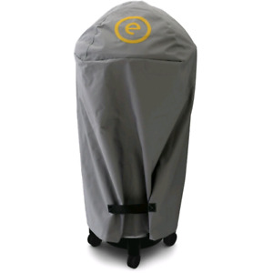 Couvertures round pour bbq/Round bbq cover