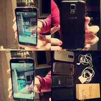 Samsung s5 mint condition need gone ASAP!!!!