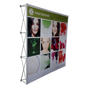 CUSTOM BANNERS/BACKDROP PACKAGE/STEP&REPEAT-LOWEST PRICE Kawartha Lakes Peterborough Area image 10