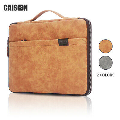 Laptop Sleeve Case Carry Bag For Lenovo  MacBook Air Pro 11.6 12 13.3 14 15.6''