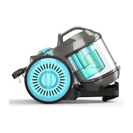 FREE DELIVERY VAX POWER BAGLESS CYLINDER VACUUM CLEANER HOOVERS