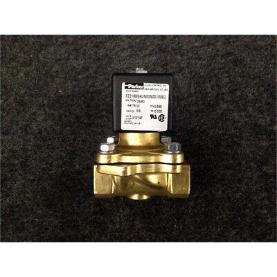 AVX TAP106K020SRW Radial 10uF 20V 10/% 5.5x9mm Tantalum Cap New Lot Quantity-100
