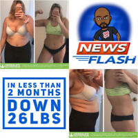 Lose 5 or 10 or 20lbs or More in 1 to 2 months / Free Evaliation
