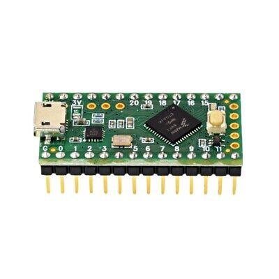 Teensy Lc Usb Microcontroller Development Board W Pins
