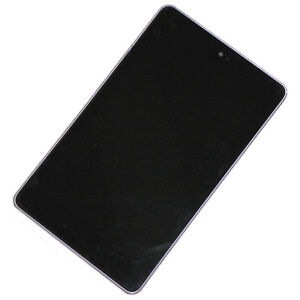 ASUS-GOOGLE-NEXUS-7-ME370T-LCD-Screen-Digitizer-Touch-Frame-Faceplate-Bezel