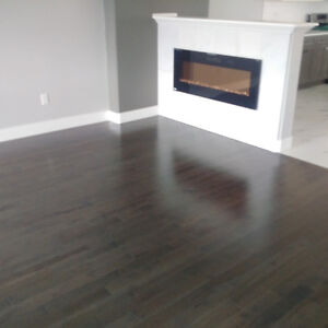 Exec brand new townhome in Parsons Creek $2800.00 78088022388