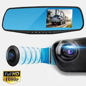 dogo co additionally 251655516337 moreover 130617525735 in addition 201182145606 further 360839918100. on gps tracking for your car
