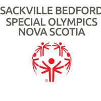 Special Olympics - Coaches & Volunteers (Youth MultiSport)
