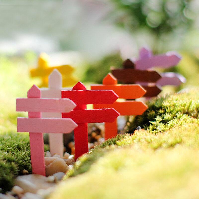 Wegweiser Holz Garten Test Vergleich Wegweiser Holz Garten