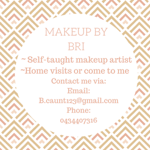 XMakeupByBriX Newcastle Newcastle Area Preview