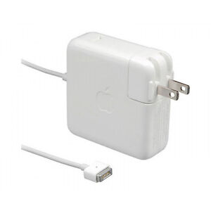 GENUINE Apple Charger Works Great 60W