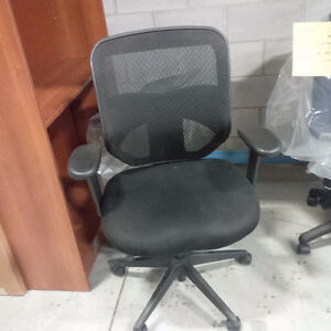 Office Chair.... Half Price...