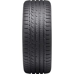 P195/65r15 tires all season radialin Newer Condition