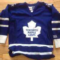 Toronto youth jersey...small