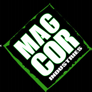 Magcor Industries