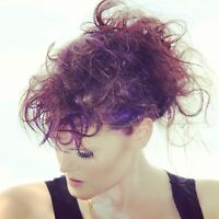 HAIR MODELS NEEDED! FREE cut and color.