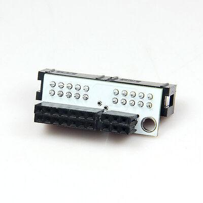 3d Printer Reprap Smart Controller Adapter For Sanguinololu Lcd2004 Lcd12864