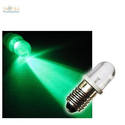 e10 led schraubsockel birne leuchtmittel 12v dc lampe smd led gl hbirne power ebay. Black Bedroom Furniture Sets. Home Design Ideas