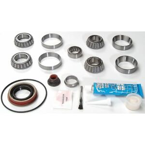 KIT DE BEARING DIFFERENTIEL 9 POUCE FORD 1970 A 1985