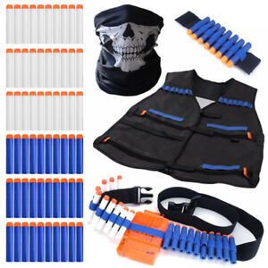 Nerf Tactical Gear & Accessories  *New*