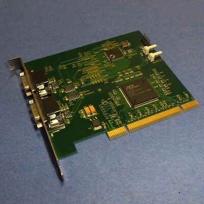 Solartron Metrology Issue 2 Pcb 104270 Pzb