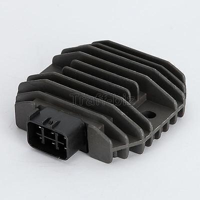 Voltage Regulator Rectifier For Yamaha ROAD STAR XV1600 1999-2004 00 01 02 03