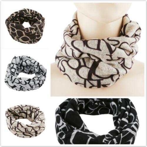Magic Headwear Black Snake Outdoor Scarf Headbands Bandana Mask Neck Gaiter Head Wrap Mask Sweatband