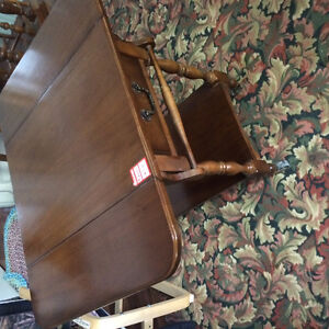 Deal @ $200  Steal at $95.00 quality maple built by Knetchel