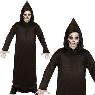 - Kostüme Für Halloween Für Kinder