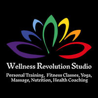 Personal Training & Group Classes Available