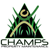 CHAMPS PROPERTY MAINTENANCE
